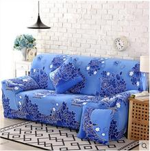 Free shipping 2017 European turnkey set of sofa cover mat of cloth art sofa contracted and contemporary summer free shipping