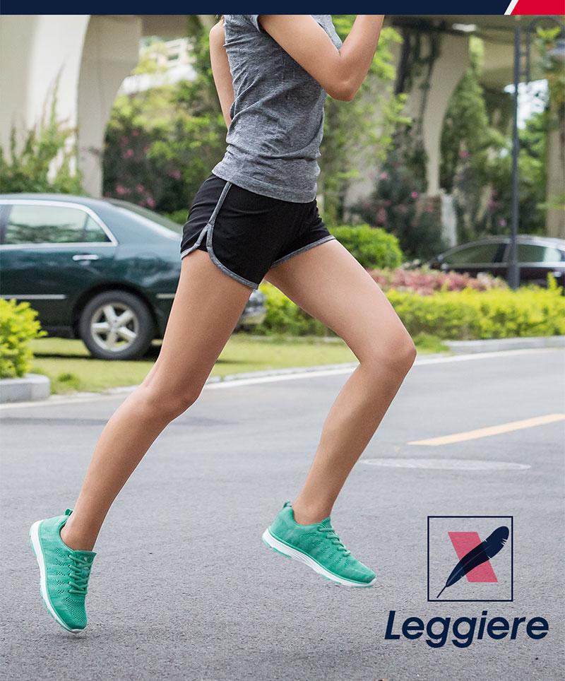 running shoes women sneakers women sport shoes women FANDEI 17 breathable free run zapatillas deporte mujer sneakers for girls 19