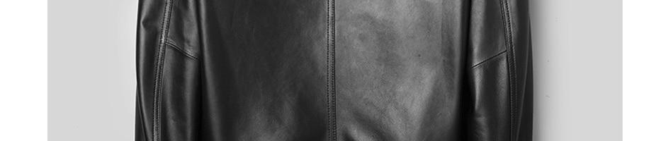 genuine-leather-HMG-02-6212940_30