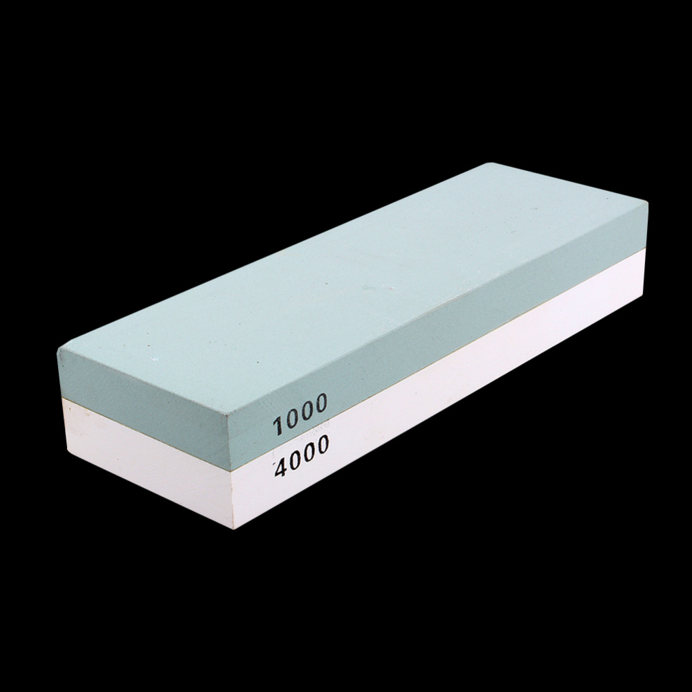 GSOT4500-10-8