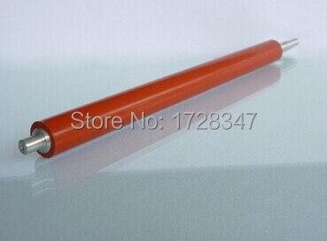 New original Laser jet for HP5200 5025 5035 Pressure Roller RB2-1919-000 RB2-1919 LPR-5200 printer part on sale<br>