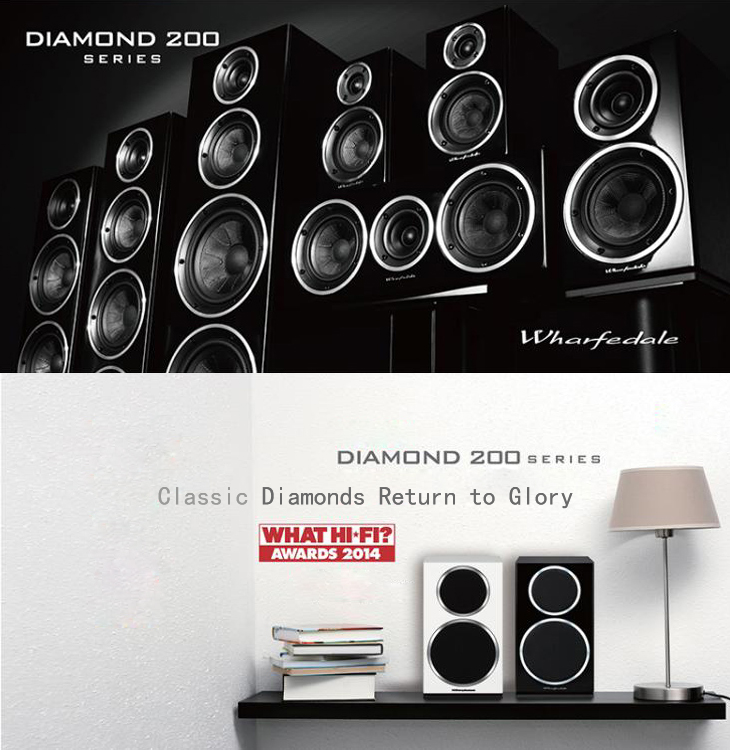 Diamond-220_01