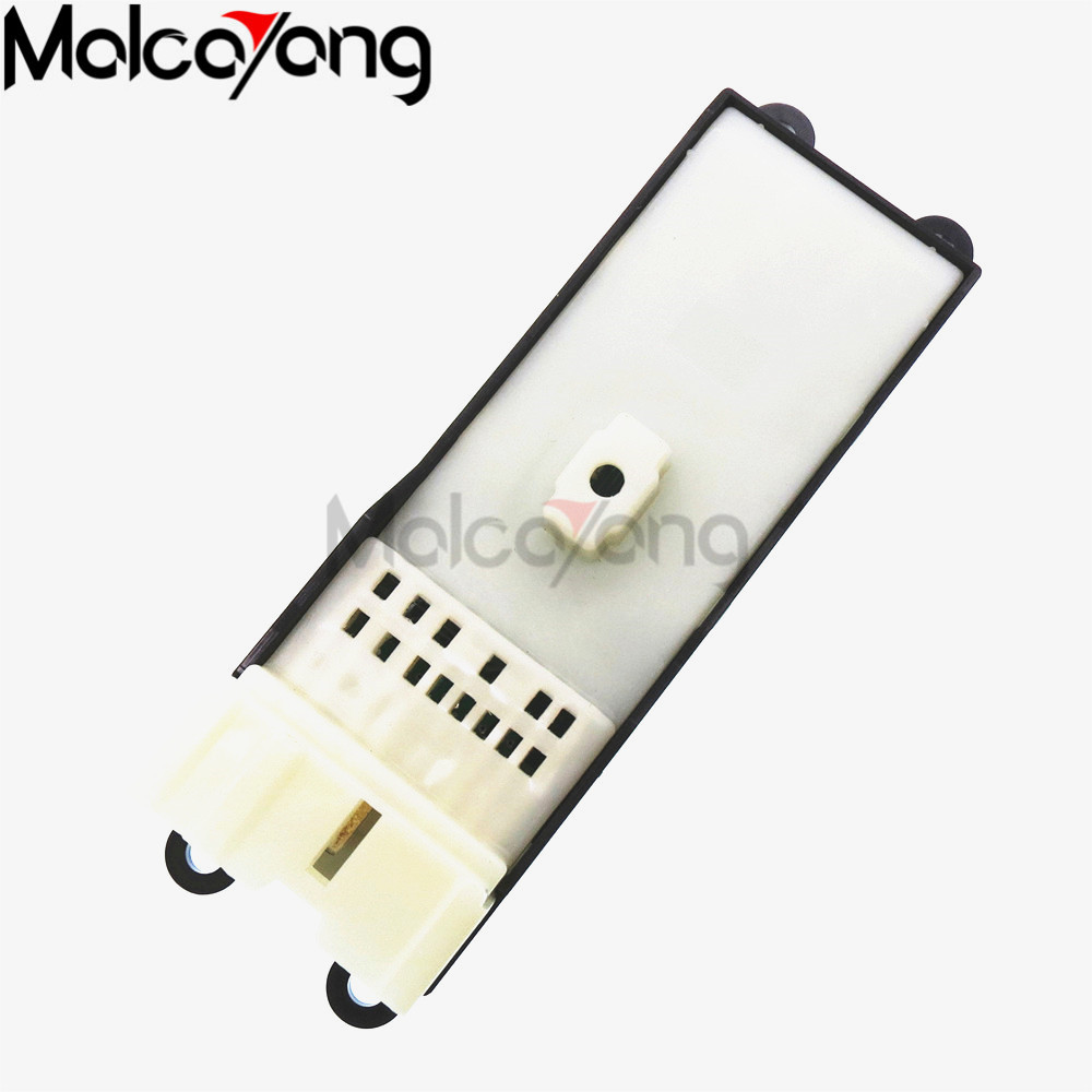 25401 2m120 Electric Power Window Master Switch 254012m120 For Powerwave Circuit Boards With Rf Amplifiers Gold Scrap Recovery Ebay Htb1wrixf93pl1jjszfxq6abbvxajsize107601height1000width1000hash3e72792b90fb1c94ad0a0444453d9cb9