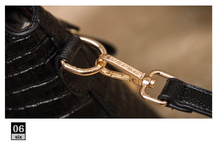 handbags (26)