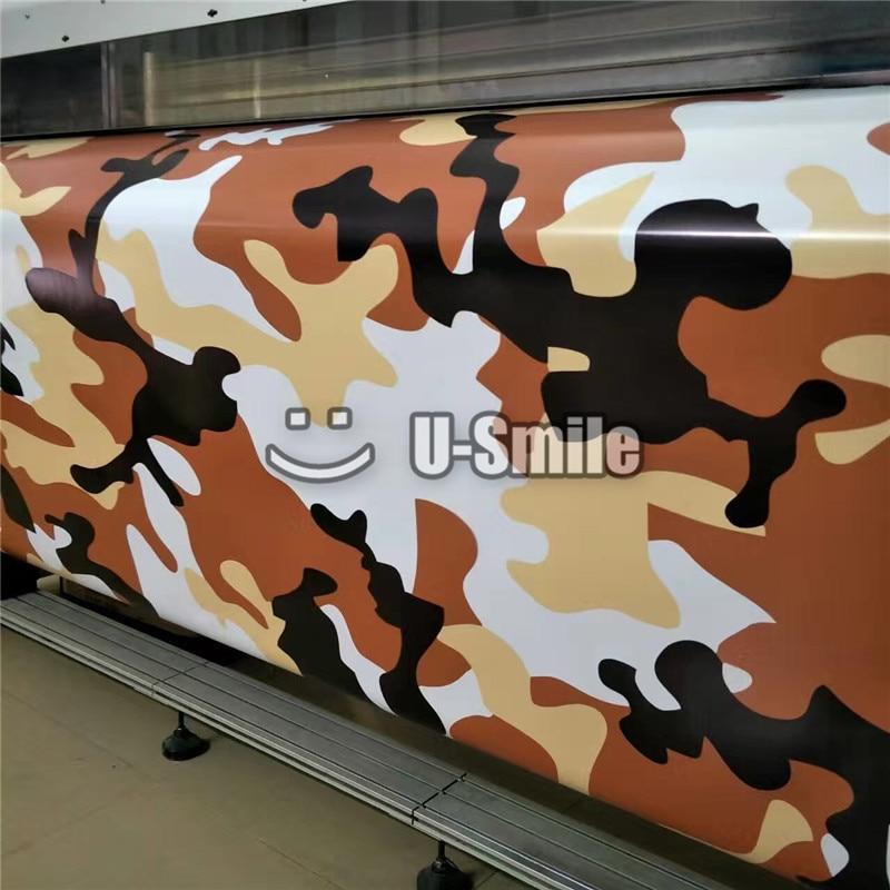 Large-Desert-Camo-Car-Wrap (2)