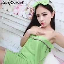Sexy Women Coral Velvet Bow Bath Robe Towel Lace Princess Summer Pajamas Dress Chinese Erotic Lingerie Hot Fancy Underwear(China)