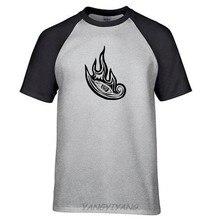 Men s Tool Rock Band Tour Poster 100% cotton T-shirt cotton men T-shirt men  T-shirt Tee Top d38e5ce0f