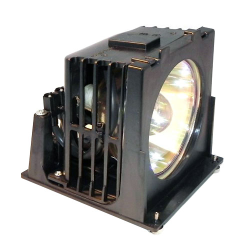 Compatible TV lamp for MITSUBISHI 915P026010/WD-52627/WD-52628/WD-62627/WD-62628<br>