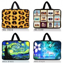 Universal 13 Laptop Bag Sleeve  for 12.5 13.3 inch Apple Macbook Pro HP DELL Acer Aspire Sony Vaio Samsung ASUS Notebook