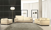 Sofas for living room modern sofa set for living room sofa(1+2+3)