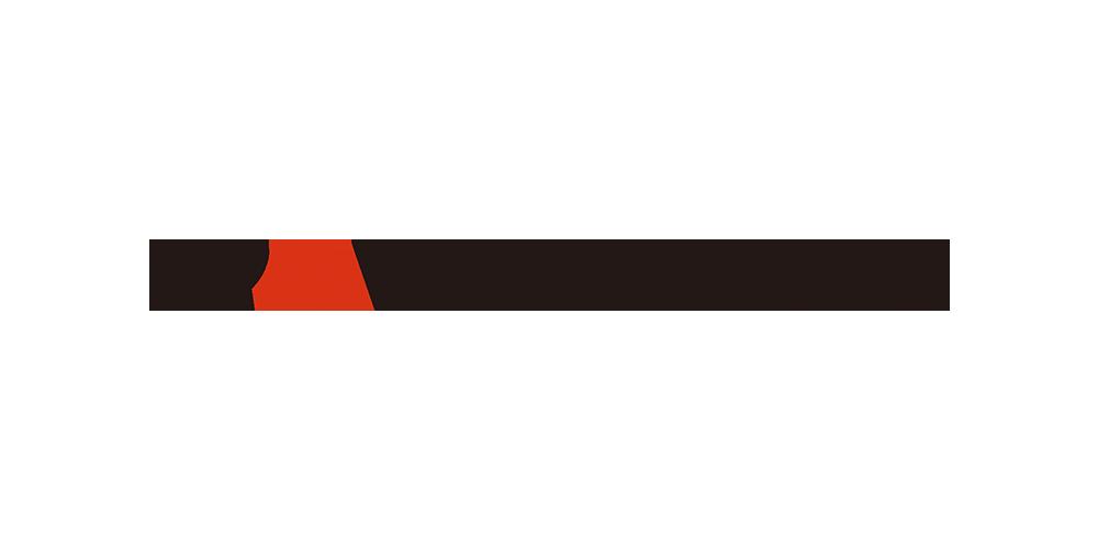 Ranipobo