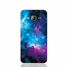 19289 Nebula Space It is Not My Limit cell phone case cover for Samsung Galaxy J1 MINI J2 J3 J7 ON5 ON7 J120F 2016 2015