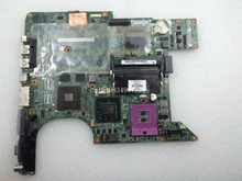 460900-001 For HP DV6000 Motherboard Non-integrated Tested ok warranty 90 days