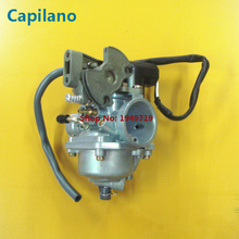 Top quality motorcycle / scooter new model JOG90 carburetor for yamaha 90cc fuel system spare parts 2 line