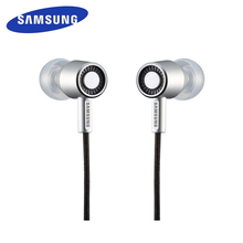 SAMSUNG SHE-C30 Sport Earphone In-Ear Stereo for Samsung Galaxy S7 etc Smartphones Wired Support Official Genuine Original