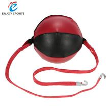Speed Ball Inflatable Punching Bag Boxing Bag Pear Boxing Punching Bag Double End Punching Speed Ball Striking Punching Ball