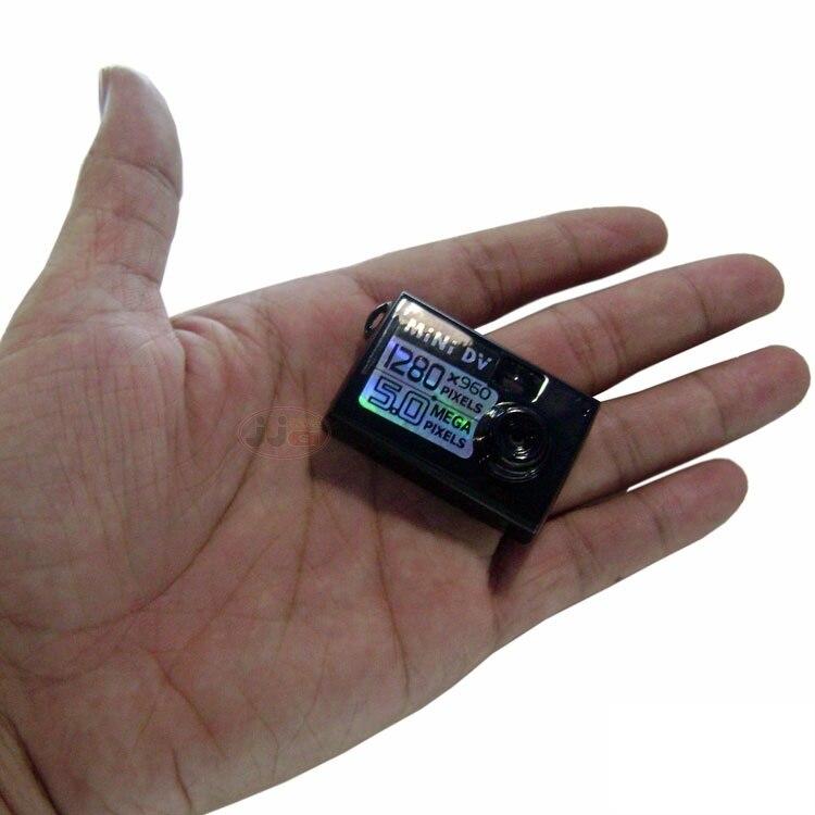 HD    digital video camera small  DV wireless  surveillance camera<br><br>Aliexpress