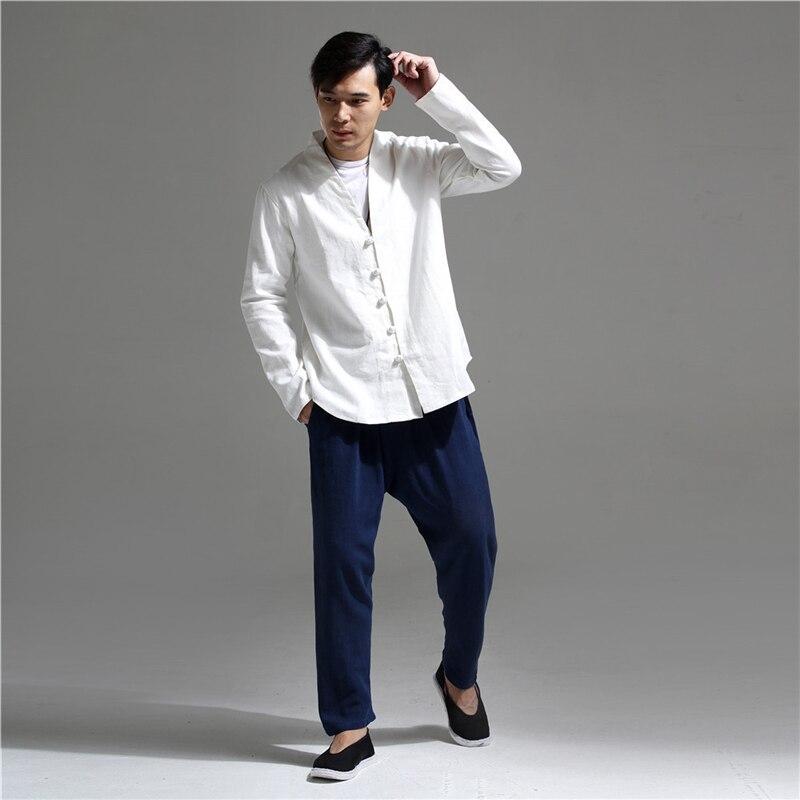 men\`s shirt (20)