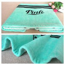 Summer Bath Towel Beach Towel Large Size Bohemian Style Rectangle Cotton Fabric Printed Sofa Cushion Yoga Mat Towels ZQ866138