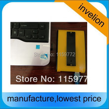 high range 865-868mhz rfid reader usb / 902Mhz-928Mhz passive fixed epc gen2 Wiegand uhf rfid reader(China)