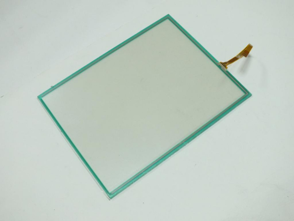 1Pcs Touch Screen Panel For Xerox DCC 240 250 242 252 Printer Color Copier<br>
