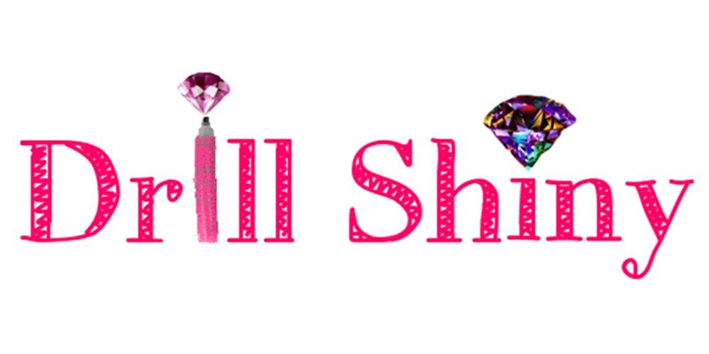 Drill Shiny
