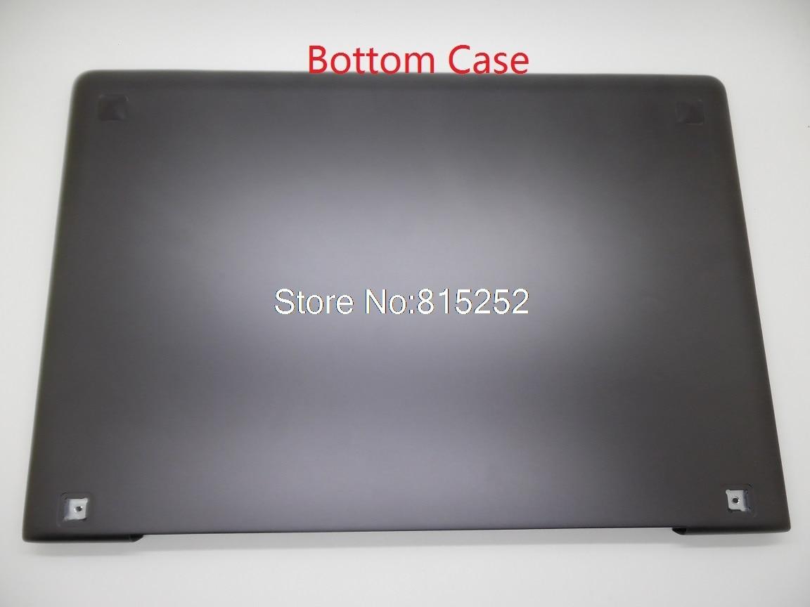 Genuine New for Lenovo P585 P580 Notebook LCD Front Frame Bezel
