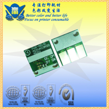 (20PCS/set)Wholesale Color Toner Chip compatibleKEC-C220 use for Minolta C220/280/360/7722/7728 DR311