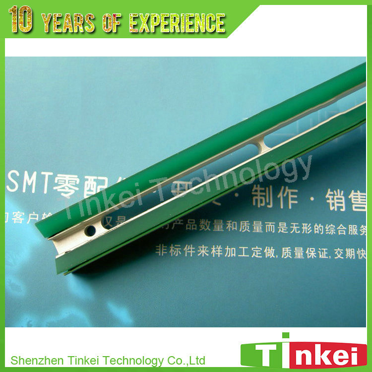 DEK printing machine 500mm clean rubber squeegee D-157274<br><br>Aliexpress