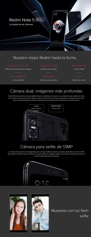 Xiaomi-España_01