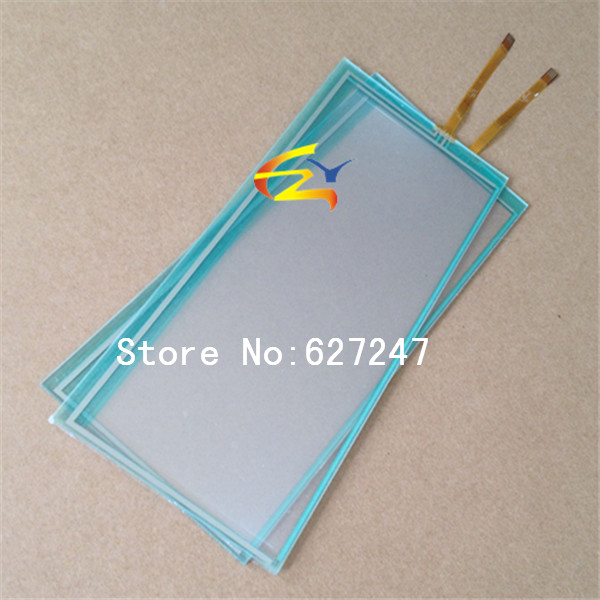 High quality Japan Material MFP9000 MFP9040 MFP9050 5025 5035 Touch Screen for HP Touch Panel<br>