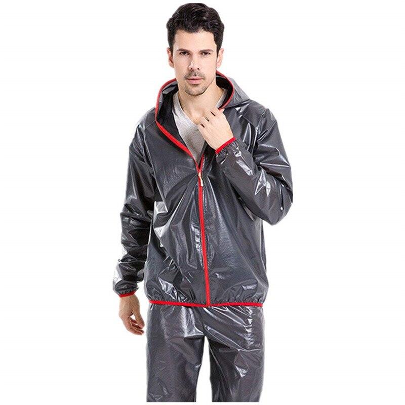 cycling raincoat (5)