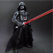 "1pcs Star Wars Darth Vader Revenge Of The Sith Auction 3.75"" FIGURE Child Boy Toy Collection Xmas hot sale"