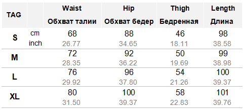 ]0%D)P_X6X6YG{R]}S$@[0E