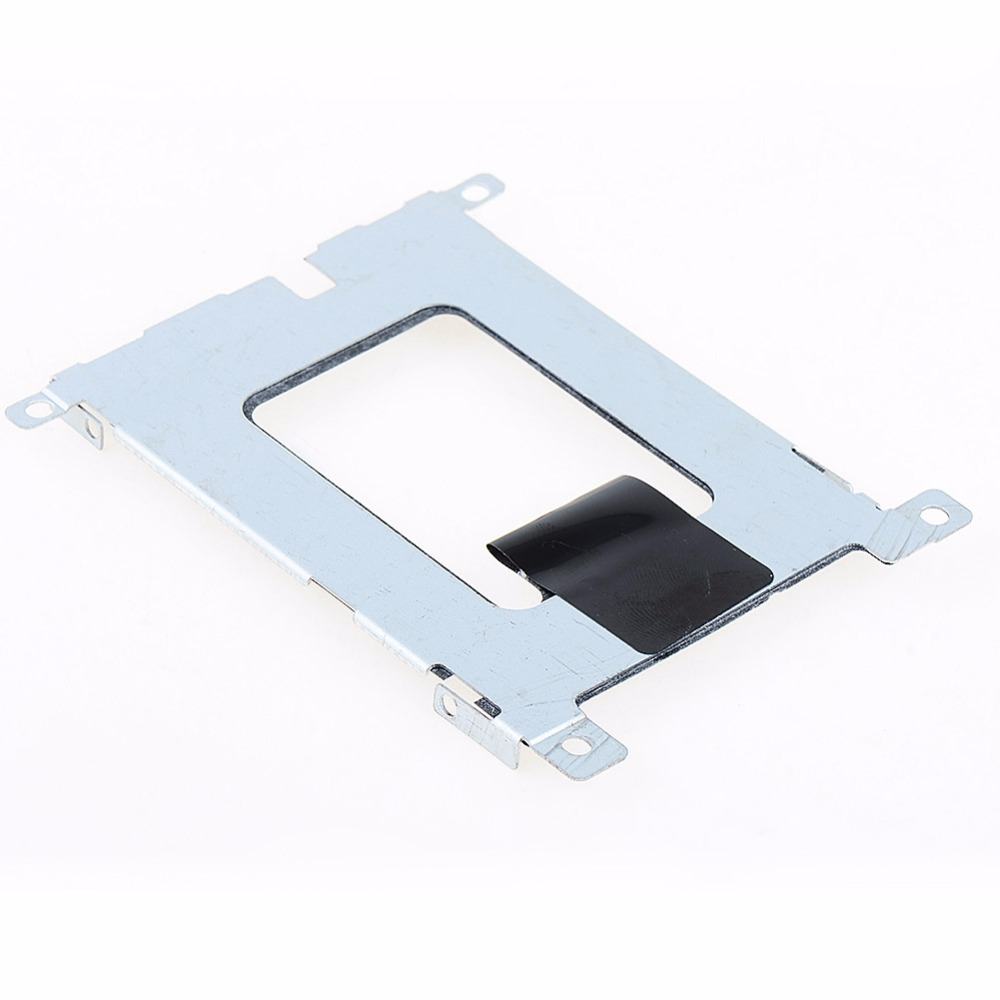 Laptop Hard Drive Caddy For Dell Latitude E5420 E5520 VCO18 New Arrival P40(China (Mainland))