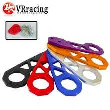 VR RACING - PDM REAR TOW HOOKS FOR CIVIC CRX INTEGRA RSX VR-THP21(China)