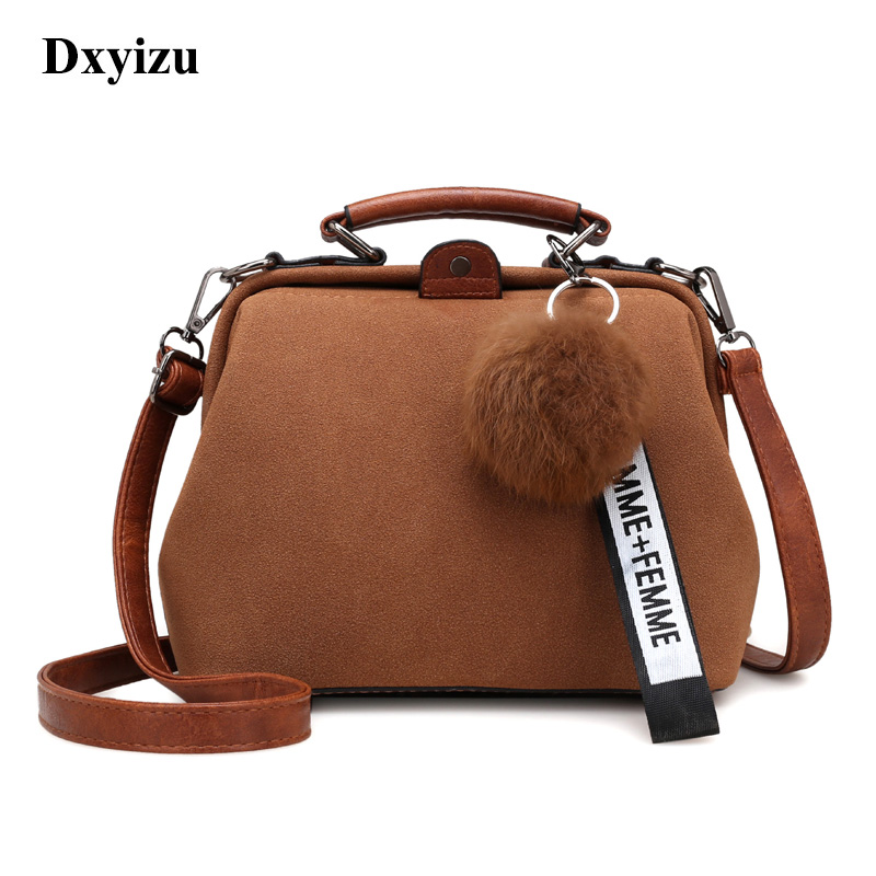 Black Camo Seamless Pattern Womens Leather Handbag Shoulder Bag Satchel Handbags Leather Tote Purse Women Handle Handbags