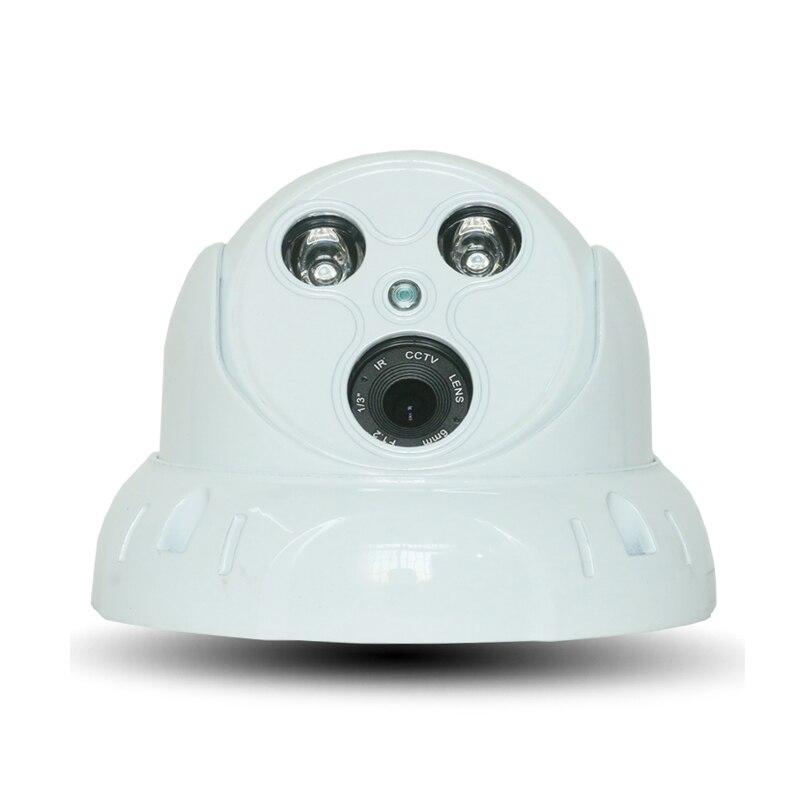 HJT AHD 1080P 2.0MP HD Analogy Camera CCTV video Security Indoor Metal 24IR Night Vision<br><br>Aliexpress