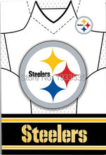 Pittsburgh Steelers(China)