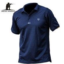 Camisa Polo Tecido popular-buscando e comprando fornecedores de ... 458f3aaac2d80