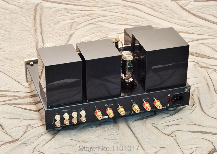 Muzishare_X-300B_Tube-Amplifier-1-4