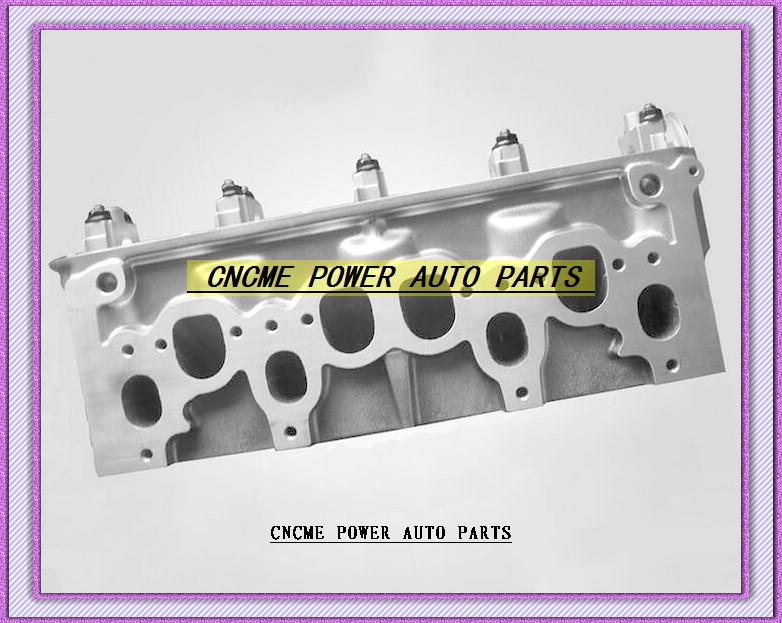 908 039 1X 1.9L D SOHC 8v Cylinder Head For Volkswagen VW Transporter 1896cc 1.9L D SOHC 8v 1992- 028103351A 028-103-351A 908039 (4)