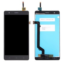 For Lenovo K5 Note K5note OEM LCD Screen and Digitizer Assembly Replacement Part Mobile Smart Phone Display Repair Parts