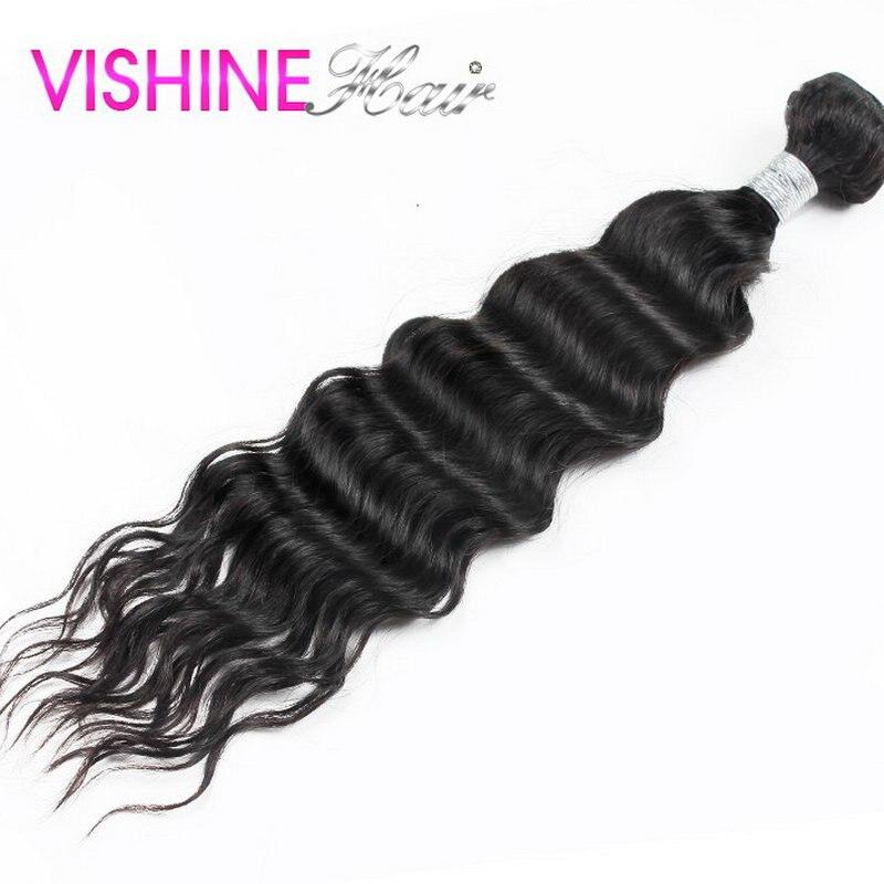100% Unprocessed 1Pc Sample Best Malaysian Virgin Hair Pure Human Hair cheap Natural Body wave Malaysian Hair Free shipping<br><br>Aliexpress