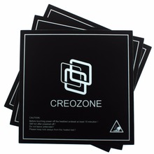 CREOZONE(China)