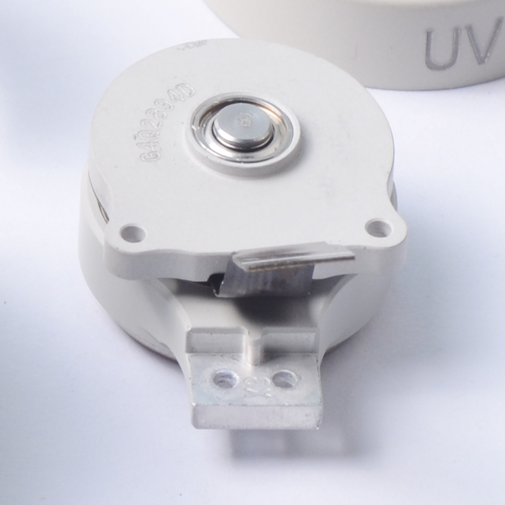 DJI Phantom 4 Gimbal Camera  Picth Motor  No1 (not phantom 4 pro )<br><br>Aliexpress
