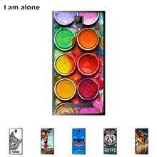 For Micromax Canvas Xpress 4G Q413 5.0 inch Solf TPU Silicone Case Mobile Phone Cover Bag Cellphone Housing Shell Skin Mask diy