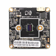 Buy AHWVSE 2.0MP IP Camera Module Board H.264 1080P 3518E 1/2.7inch XMEYE CMS P2P Mobile DIY CCTV Survillance Security for $9.89 in AliExpress store