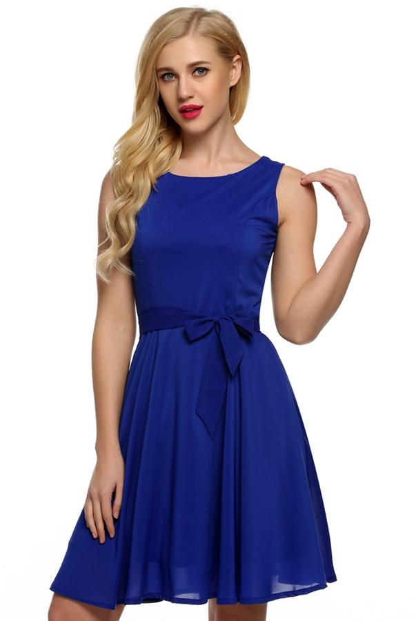 women dress004