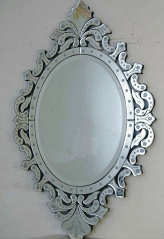 Wall Mirrors Cheap compare prices on wall mirrors cheap- online shopping/buy low
